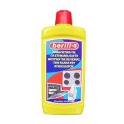 BERILL-S Καθαριστικό Κουζίνας 250ml