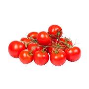 Ντομάτες Τσαμπί Εγχώριες