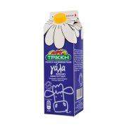 ΤΡΙΚΚΗ Φρέσκο Γάλα Πλήρες 3,5% 1lt