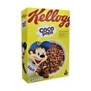 KELLOGG'S Coco Pops Δημητριακά 500gr