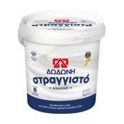 ΔΩΔΩΝΗ Γιαούρτι Στραγγιστό 8% 1kg