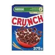 NESTLE Crunch Δημητριακά με Σοκολάτα 375gr