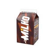 MILKO Γάλα με Κακάο 250ml