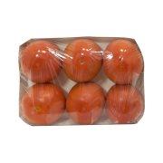 Ντομάτες Βιολογικές Εγχώριες