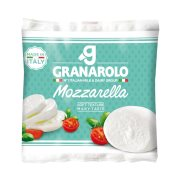 Μοτσαρέλα GRANAROLO Ιταλίας 125gr