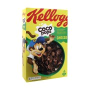 KELLOGG'S Coco Pops Chocos Δημητριακά 500gr