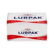 LURPAK Βούτυρο Ανάλατo 250gr
