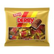 ΙΟΝ Derby Σοκολάτα Μίνι 270gr