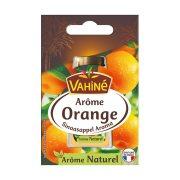 VAHINE Φυσικό Άρωμα Πορτοκάλι 20ml