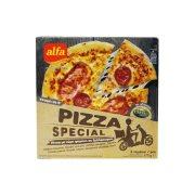 Πίτσα ALFA Special 810gr