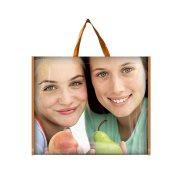 Τσάντα Πολλαπλών Χρήσεων Πρόσωπα