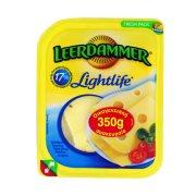 Τυρί LEERDAMMER Light σε φέτες 350gr