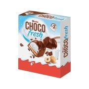 KINDER Choco Fresh Γκοφρέτα 2Τεμ 41gr