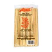 Καλαμάκια Bamboo για Σουβλάκια 200τεμ