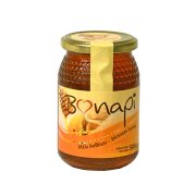 BONAPI Μέλι Ανθέων 500gr