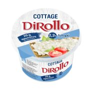 Cottage DIROLLO 225gr