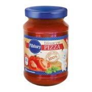 Σάλτσα Φρέσκια PILLSBURY για πίτσα 200gr