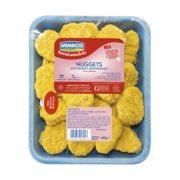 Nuggets Κοτόπουλο ΜΙΜΙΚΟΣ 480gr