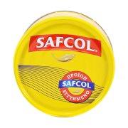 SAFCOL Καλαμαράκια σε Πικάντικη Σάλτσα 170gr