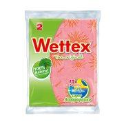 WETTEX Σπογγοπετσέτα Νο2