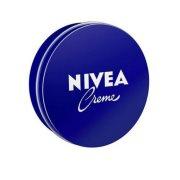 NIVEA Κρέμα Χεριών 150ml