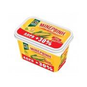 ΜΙΝΕΡΒΙΝΗ Μαγειρικό Λίπος με Καλαμποκέλαιο 400gr +30% Δώρο