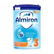 NUTRICIA Almiron 3 Νηπιακό Ρόφημα Γάλακτος 1-2 Ετών σε σκόνη Easypack 800gr