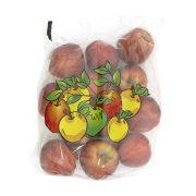 Μήλα Στάρκιν συσκευασμένα Εγχώρια