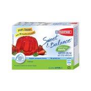 ΓΙΩΤΗΣ Sweet & Balance Φρουί Ζελέ Φράουλα με Στέβια Χωρίς ζάχαρη 20gr