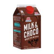 ΔΩΔΩΝΗ Γάλα με Κακάο 500ml