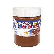 MERENDA Παυλίδης Πραλίνα Φουντουκιού 360gr