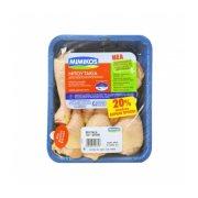 Μπουτάκια Κοτόπουλο ΜΙΜΙΚΟΣ Ελληνικά 590gr +20% Δώρο