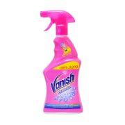 VANISH Oxi Action Πολυκαθαριστικό Σπρέι Λεκέδων 500ml +50% Δώρο