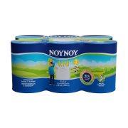 ΝΟΥΝΟΥ Kid Γάλα 3,7% Λιπαρά 6x400gr