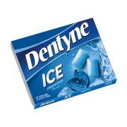 DENTYNE Ice Τσίχλες Μέντα 16,8gr