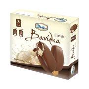 DESINO Παγωτό Ξυλάκι Βανίλια 3τεμ 240gr (360ml)