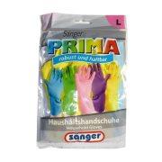 PRIMA Γάντια Large
