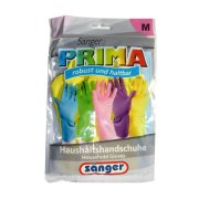 PRIMA Γάντια Medium