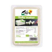 Τόφου TAIFUN Natur Βιολογικό Vegan 200gr
