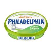 Τυρί Κρέμα PHILADELPHIA Χωρίς λακτόζη 175gr