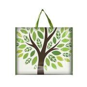 Τσάντα Πολλαπλών Χρήσεων Δέντρο
