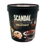 SCANDAL Παγωτό Παρφέ Βανίλια 535gr (750ml)
