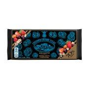 ΠΑΥΛΙΔΗΣ Σοκολάτα Υγείας 70% Κακάο με Φρούτα & Φουντούκια 100gr