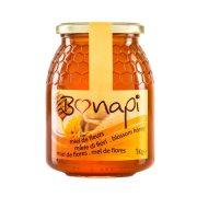 BONAPI Μέλι Ανθέων 1kg
