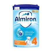 NUTRICIA Almiron 4 Νηπιακό Ρόφημα Γάλακτος 2-3 Ετών Σκόνη 800gr