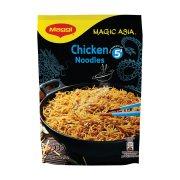 MAGGI Magic Asia Noodles με Κοτόπουλο 121gr