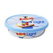 Τυρί Κρέμα ADORO Light 200gr