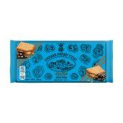 ΠΑΥΛΙΔΗΣ Σοκολάτα Υγείας με Μπισκότο 100gr