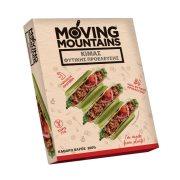 Φυτικός Κιμάς MOVING MOUNTAINS Vegan 260gr