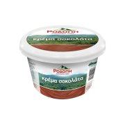ΡΟΔΟΠΗ Κρέμα Σοκολάτα 170gr